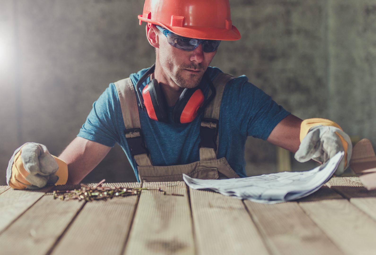 Electrical Contractor Zelulon, GA